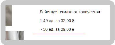 Купить шелк